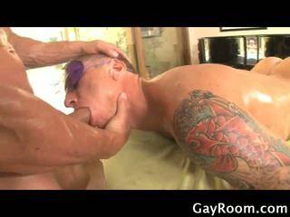 جودة مثليون جنسيا الاباحية الجنس الثابت سخونة, الاباحية الحرة sexe الصعب شاهد, تحقق يومية الاباحية harde أفضل