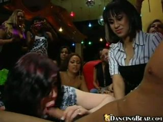 full amateur girl, most party girls, homemade porn more