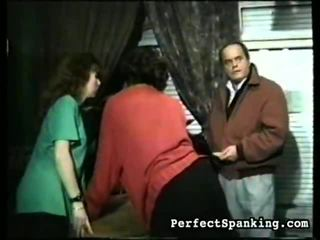 Amesteca de hardcore sex videouri de perfect palmuind