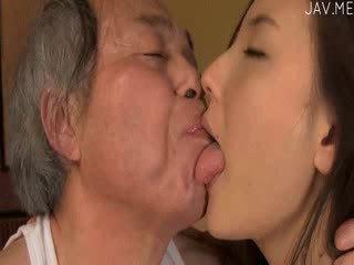 plný prsa online, nejžhavější zasraný zábava, plný japonec nejžhavější