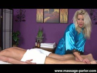 nieuw erotische massage vid, heetste massage kanaal, nuru massage