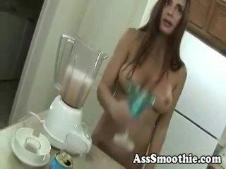 anale sex, neuken de glorey gat seks, tiny girl hole
