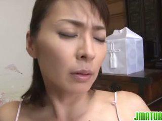 jeder japanisch, masturbation kostenlos, am meisten reifen online