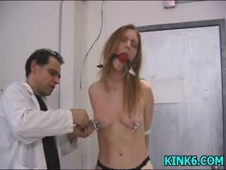 heet pervers klem, bizzare vid, hq bizar porno