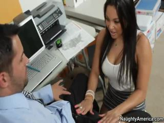 hardcore sex hq, karštas gražus asilas pamatyti, online blowjob online