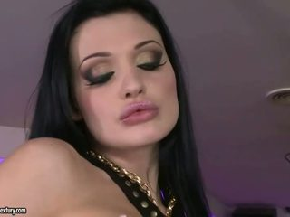 quality big tits, anal ideal, pornstars onlaýn