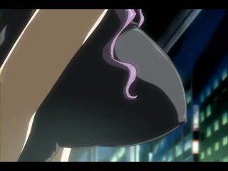 hentai hq, cartoons