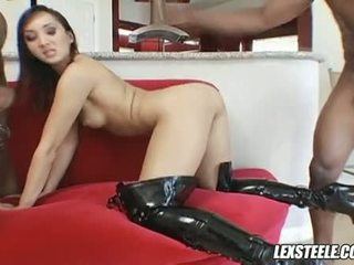 hardcore sex full, quality cumshots rated, any big dicks real