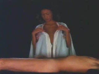 any big boobs quality, you vintage quality, hq massage hottest