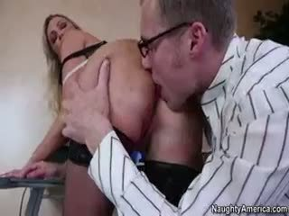 hq big boobs free, best babe rated, real pornstar check