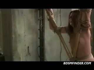 rated bound video, you bdsm thumbnail, great bondage movie