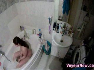 spy, any bath best, erotic