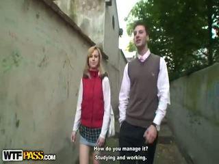 hardcore sex, plezier euro porn tube, harde meisje neuken sex seks