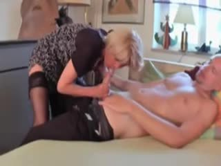 online grannies tube, great old+young thumbnail, rated anal fuck