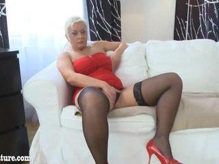 big thumbnail, fresh tits porno, all young posted