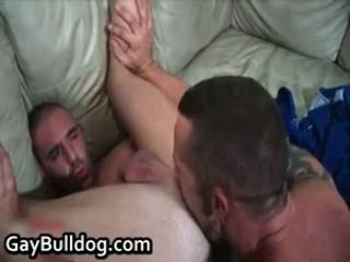 most fucking tube, painful, gay porn