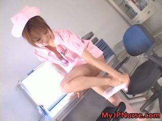 חופשי web וידאו של מאוד צעיר אסייתי בנות getting double penetrated