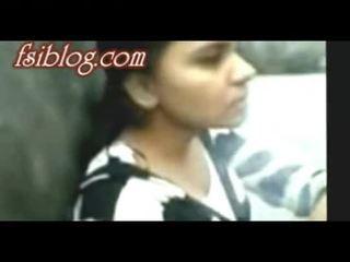 lésbica, prostituta, bangladesh