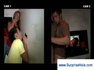 all blowjobs fun, real sucking check, rated gay watch