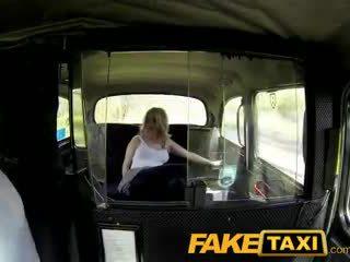 frisch realität alle, echt orgasmus, sie briten jeder