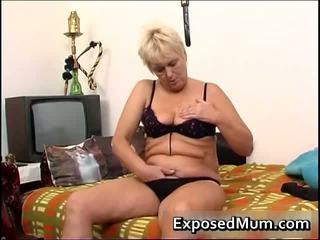 online hardcore sex hq, voll milf sex heißesten, ideal masturbation