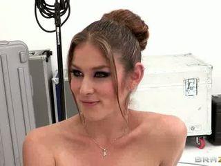 echt spuitende klem, kijken riem op gepost, beste anaal seks