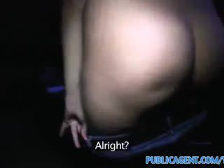 more brunette, full reality hot, big dick watch