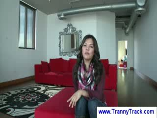 heet shemale tube, vers tranny video-, meer ladyboy thumbnail