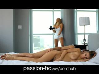 botín, big boobs, mamada