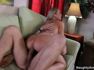 fucking hottest, sex check, rough fuck quality