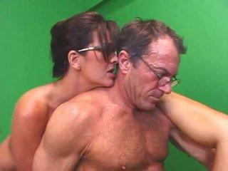 heetste brunette neuken, ideaal neuken vid, hq tiener sex video-