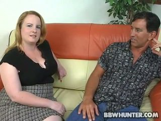 online bbw scene, see big naturals video, fresh fat sex