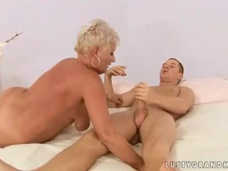 hardcore sex film, orale seks porno, zuigen kanaal