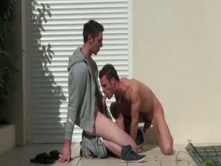 all amateurs video, gay, gays