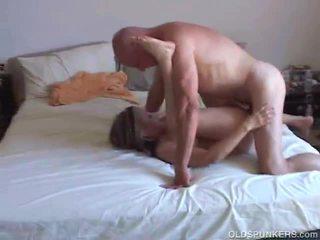 controleren volwassen thumbnail, cumshot foto porno, stomen neuken en kussen