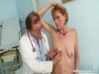mature porno, nominale old ladies sex lives tube, old ladies xxx sex