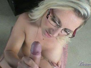 alle blow job vid, pornoster klem, cocksucking