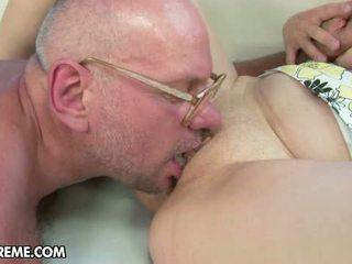 vol tiener sex thumbnail, kijken jong porno, nieuw hardcore sex vid