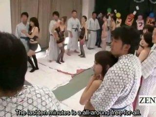japanese, full group sex, check bizarre online