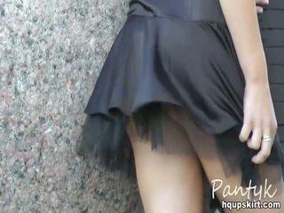 กางเกงในจีสตริง กางเกง แกลเลอรี่