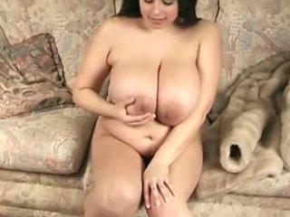 fresh big boobs hq, all bbw full, online british any