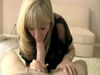 pik porno, meer zuig-, dick thumbnail