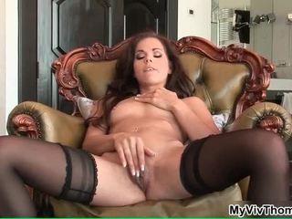 online hardcore sex, quality lesbian sex nice, ideal beautiful porn babes you