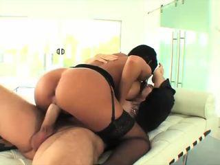 great brunette check, hardcore sex new, oral sex