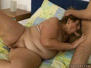 hardcore sex thumbnail, kwaliteit orale seks klem, groot zuigen