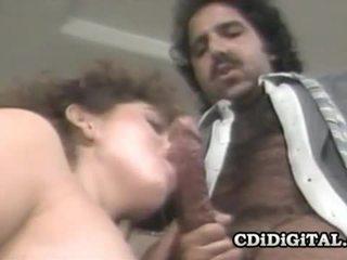 alle orale seks neuken, zien orgasme film, mooi het lepelen