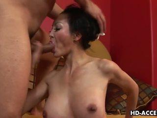 rated big tits real, most anal, asian mugt