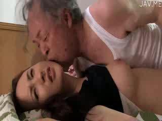tits, fun fucking free, japanese see