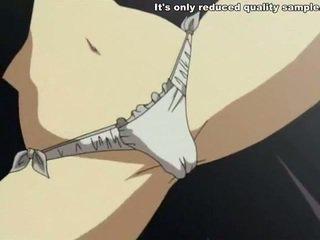 u hentai, vers hentai films, mooi hentai galleries klem