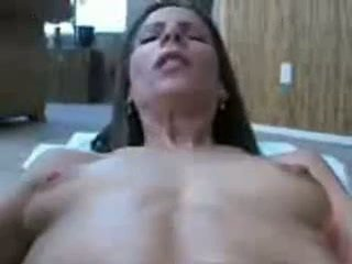 most anal all, homemade